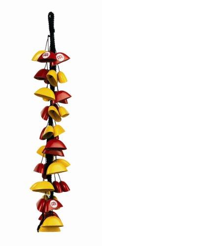 RY Hanging Fiberglass Birds Sound Effect ()
