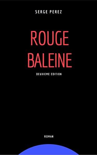 Auteurs français contemporains (S à Z) - aLaLettre