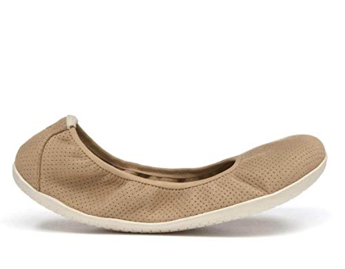 Synthetic Shoes Vivobarefoot Jing Womens Jing txtwSIq
