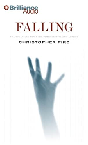 falling pike christopher