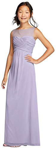 long-mesh-dress-with-illusion-tank-ruched-bodice-style-jb9010-iris-14