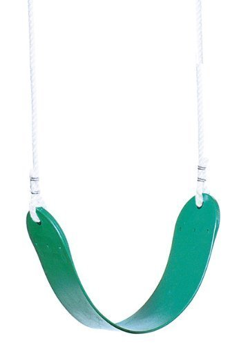 Sling Swing with rope by by by Creative Playthings LTD. 8705ac