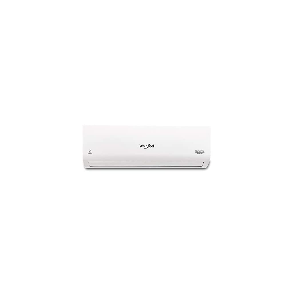 Bestsellers in Air Conditioners
