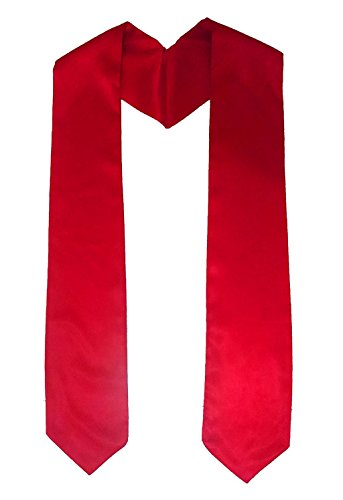 stoles for choir robes buyer's guide