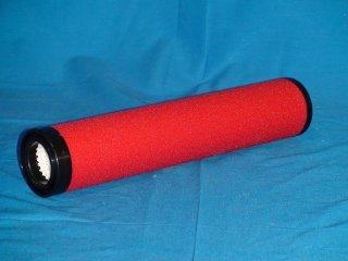 Killer Filter Replacement for KAESER USOR250