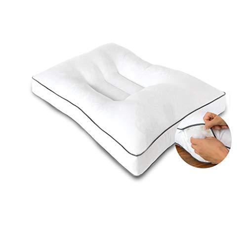 Nature's Guest Cervical Pillow