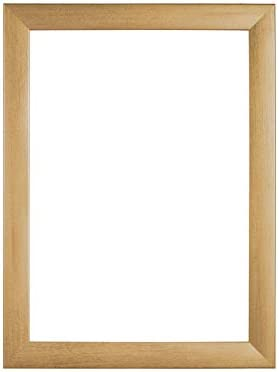 EUROLINE35 Picture Frame 50x150 or 150x50 cm with anti Reflective Coating