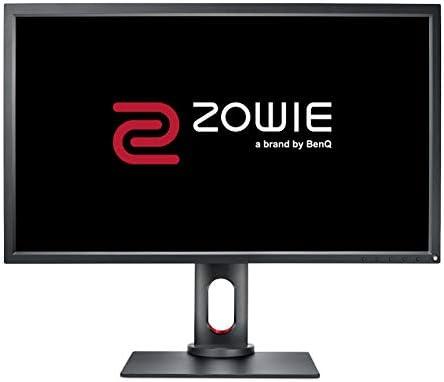 Benq Zowie Xl2731 27 Zoll Gaming Monitor Für Computer Zubehör