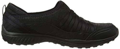 Light Baskets Be The Groove Skechers Femme on ZPwfqPx