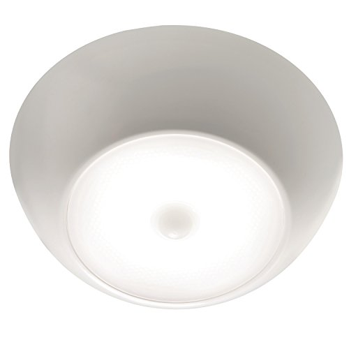 Motion Ceiling Light Outdoor in Florida - 3