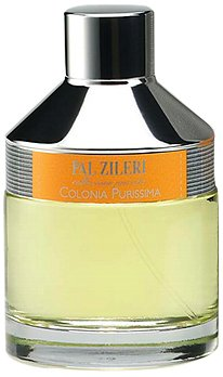 Pal Zileri Collezione Privata Colonia Purissima By Pal Zileri For Men Eau De Toilette Spray,