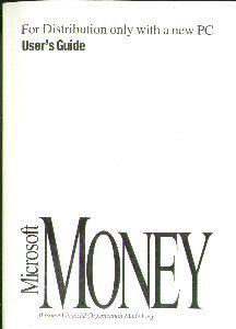 microsoft money user s guide bill gates amazon com books rh amazon com microsoft money 2005 user guide ms money user guide