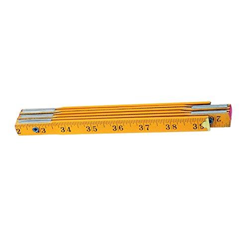 6 best sae metric folding ruler