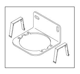 dental air compressor dental camera wiring diagram