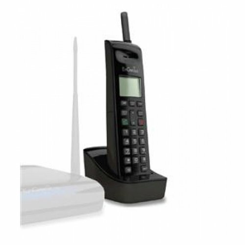EnGenius Technologies FreeStyl 2 HC 900MHz Expansion Handset Telephone