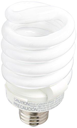 Tcp Lighting Led Lamps - 8