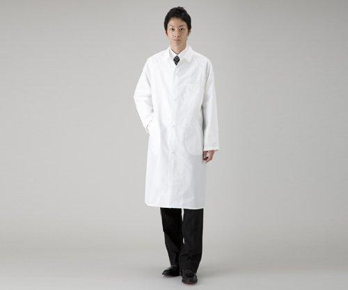 1-7487-01白衣男性シングルSEN-HAKDAN1 B07BDN1FTB
