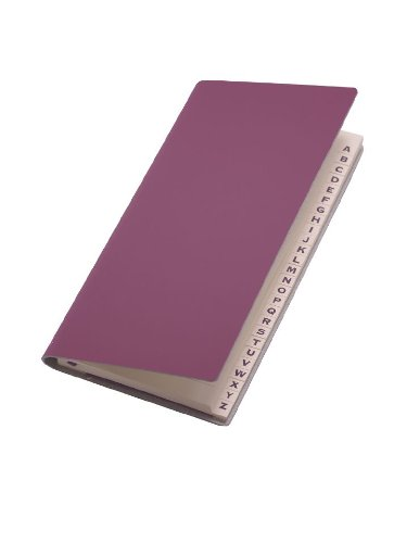 paperthinks-plum-recycled-leather-long-address-book-3-x-65-inches-pt94164