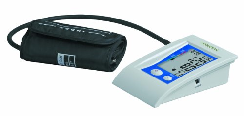 Veridian Automatic Digital Blood Pressure Monitor, Adult