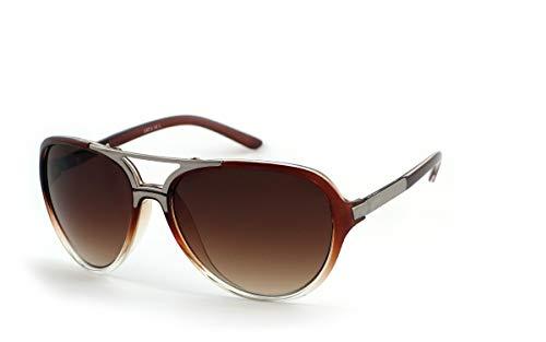 Gafas de para hombre Eyewear HOH sol Talla Marrón única marrón 5x6wB
