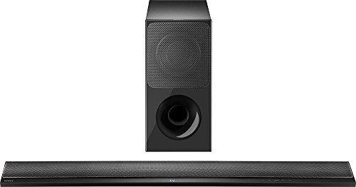 sony-ht-ct370-21-channel-300w-sound-bar-with-wireless-subwoofer