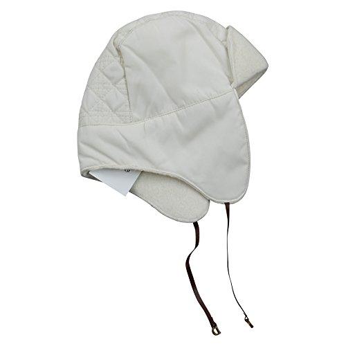 Baby Dior Chirstian Dior Unisex Hat Ivory Wool Blend Luxury SZ 3m BNWT   Amazon.co.uk  Baby f96cdbe616d