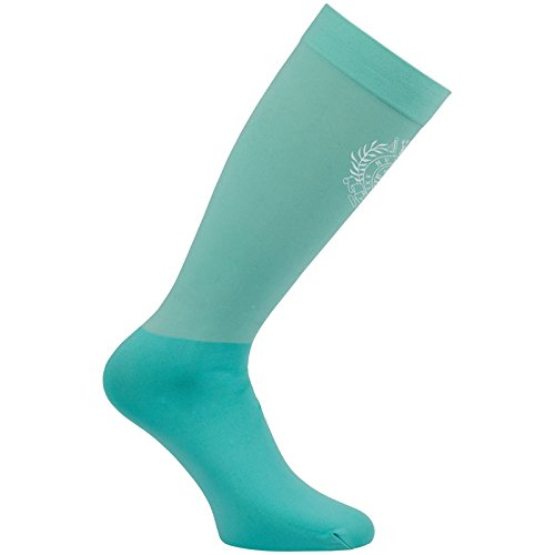 HV Uni Polo Socken Pool Blue Favouritas CqvRrZxC