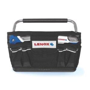 Buy plumbers tool bag