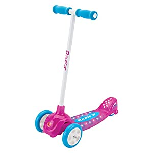 Razor Junior Lil' Pop Scooter