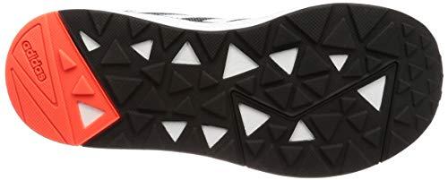 Drive Five Footwear CORE Men Grey GREY Questar CORE Black FOOTWEAR WHITE Adidas BLACK FIVE White Xqw8AEHwx