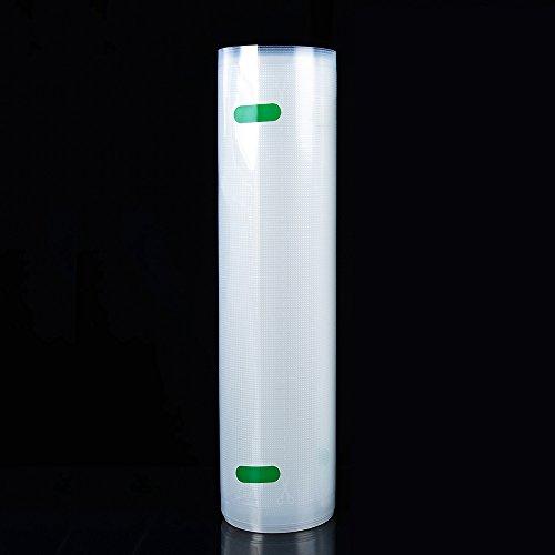 Buy vacuum sealer bags
