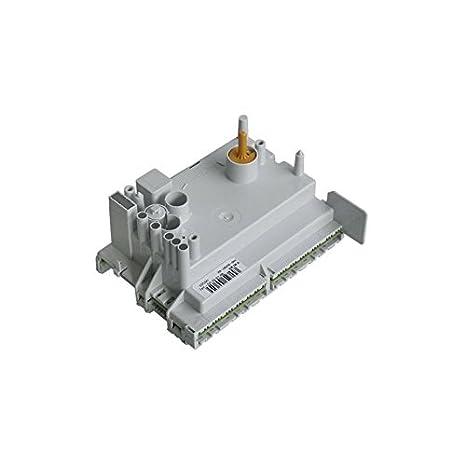 Miele - Electrónica egpl541 220 - 240 V para lavavajillas MIELE ...