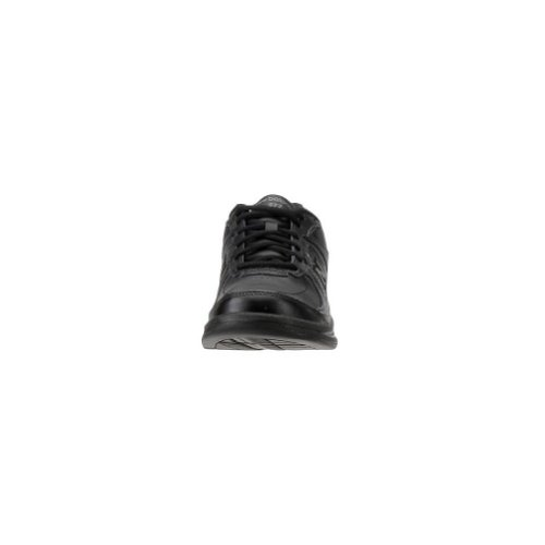 New Balance, Scarpe da corsa donna Nero nero 43 (9.5 UK)
