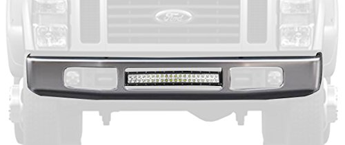 UPC 877407026304, N-Fab F0830CMB Light Bar