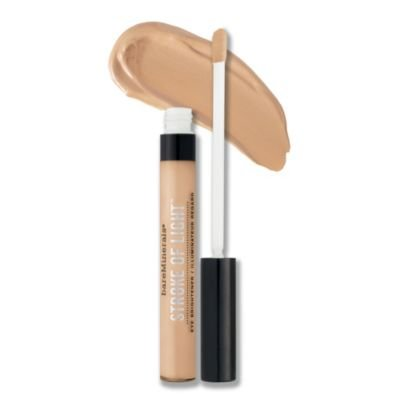 Bare Minerals Stroke of Light Eye Brightener in Luminous