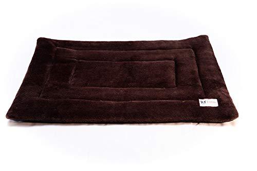 Pet Bed Mat