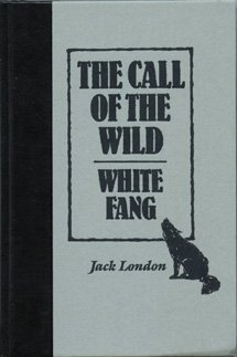 The Call of the Wild / White Fang (The World's Best Reading) (The Call Of The Wild And White Fang)