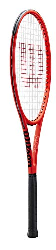 (Wilson RF97 Laver Cup Edition 4 1/2 (1/2))