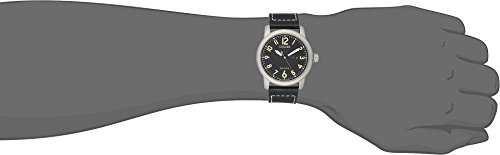 Citizen Watches Mens BM8471-01E Eco-Drive