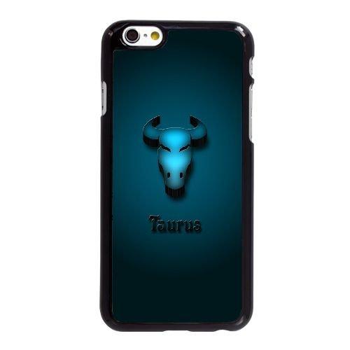 Taureau VO87MX6 coque iPhone 6 6S plus 5.5 Inch cas de téléphone portable coque N8CP6O1DG