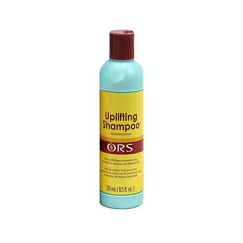 organic-root-stimulator-uplifting-shampoo-85-ounce
