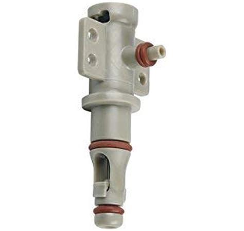 Saeco 11005060 - Kit de pistón con junta: Amazon.es: Hogar
