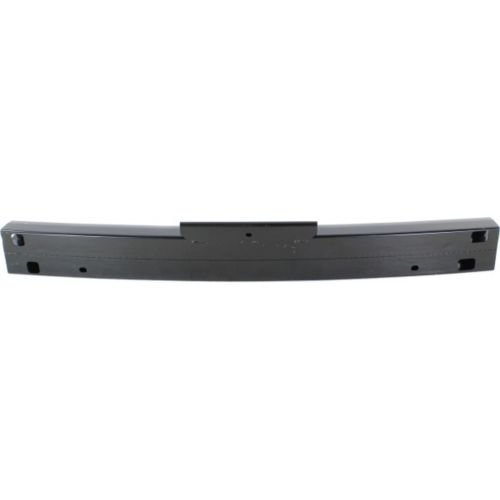 Make Auto Parts Manufacturing Rear Bumper Reinforcement Bar Steel Sedan For Nissan Sentra 2013-2014 - NI1106176