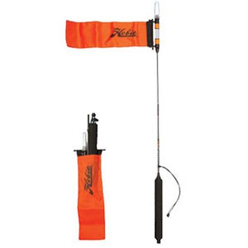 Hot Hobie - Safety Flag/Light Combo - 72020040 supplier