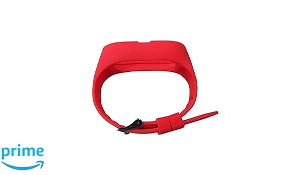 Amazon.com: Sofobod Smartwatch Accessories - Replaceable ...