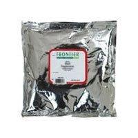Frontier Bulk Spirulina Powder ORGANIC 1 lb. package - 3PC