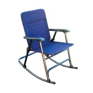 Prime Products 13-6501 Elite Folding Rocker