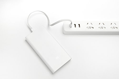 Mi-20000mAH-Power-Bank-White