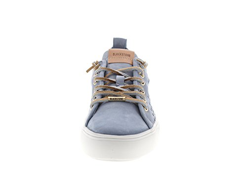 Blackstone Sneaker PL87 - Winter Sky