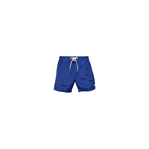 NORTH SAILS TOMMY BLEU DELAVE - SHORT DE BAIN HOMME BLEU 30
